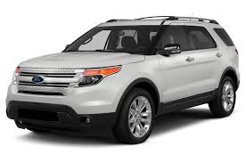 lexus sewell dallas preowned 2015 ford explorer price photos reviews u0026 features