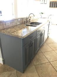 Stop Laminate Floor Creaking Laminate Flooring In My Kitchen Shanty 2 Chic