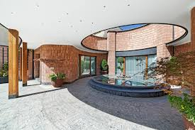 gallery of kaveh house renovation in tehran pargar architecture