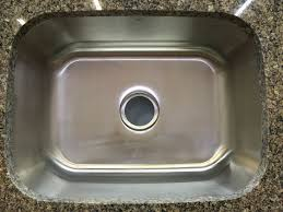 bathroom artisan sink reviews vessel kitchen sink artisan sinks