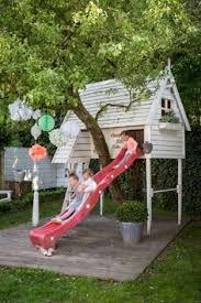 Backyard Cedar Playhouse by Backyard Discovery Scenic Heights Wooden Cedar Playhouse Kid