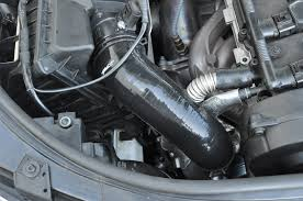 audi a4 b7 turbo upgrade b7 audi a4 2 0t fsi high flow silicone turbo inlet hoses now