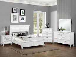 bedroom furniture bedroom sets houston tx