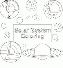 get this space coloring pages free printable q8ix12