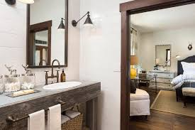 bathroom towel storage ideas design ideas