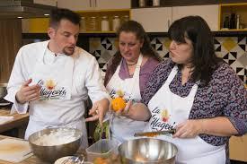 cours de cuisine norbert evaliya cuisine page 8 evaliya cuisine