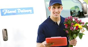 delivery flowers flowers cheap flower delivery