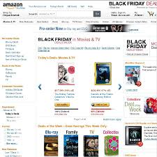 amazon black friday movies amazon black friday movie deals man of steel 20 st into