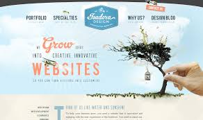 best home page design withal homepage design reflecting the new