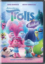 trolls u0027 holiday special coming to tv this week simplemost
