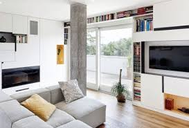 home design articles interior decorating articles interior design ideas