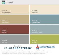 85 best paint colors images on pinterest colors living room