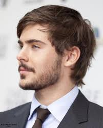 older men s hairstyles 2013 best haircut style page 21 of 329 women and men hairstyle ideas