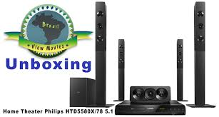 lg home theater with bluetooth unboxing e primeiras impressões dicas home theater philips