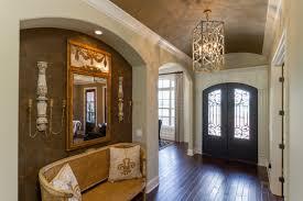 nashville home decor home transitional entry nice decor ideas in nashville decosee com
