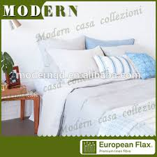 Linen Bed Disposable Bed Linen Disposable Bed Linen Suppliers And