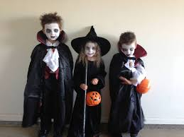 Jade Halloween Costume Gallery Halloween Dress Competition Central Western Daily