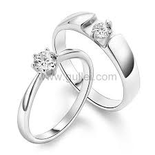 cheap wedding bands for men wedding rings for men and women cheap crystals engagement rings