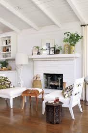southern living home decor parties white painted home decor southern living
