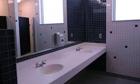 College Coed Bathrooms árbol De La Vida Housing U0026 Residential Life