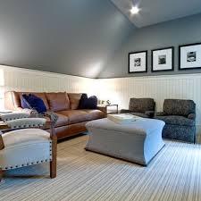 Living Room Bonus - 10 best bonus room ideas images on pinterest architecture attic
