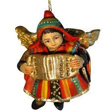 andean ornaments from peru fair trade handmade
