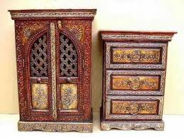 indian home decor items j k export vol 2 wooden antique furniture best indian home