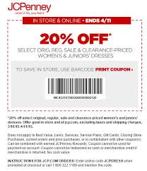 jcpenney hair salon price list coupon jcpenney hair coloring coupons