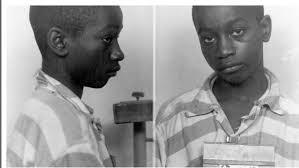 execution chaise electrique etats unis exécuté à 14 ans sur la chaise électrique il est