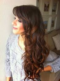 spring 2015 hair colors brunette hair colors spring 2015 hair color highlighting and