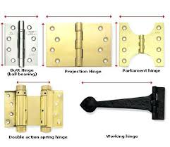 Kitchen Cabinet Door Hinges Types S Kitchen Safety Game U2013 Meetlove