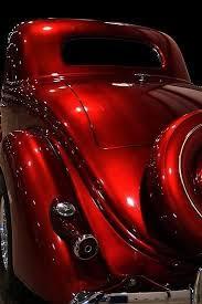 20 best custom car paint jobs images on pinterest custom cars