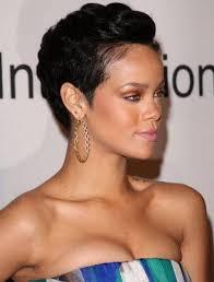 simple african american hairstyles easy african american long curly hairstyles with dark brown hair