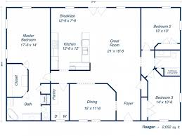 open layout house plans house plan best 25 shop house plans ideas on pinterest open