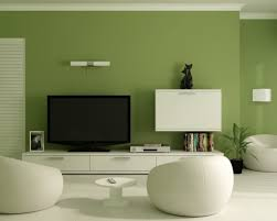 latest wall paint texture designs for living room home combo