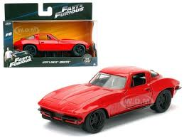 fast and furious corvette letty s chevrolet corvette fast furious f8 the fate of the