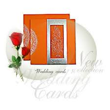 Order Indian Wedding Invitations Online 77 Best Invite Images On Pinterest Indian Weddings Hindus And