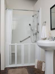 Bathroom Design Small Spaces Bathroom Design Marvelous Small Wet Room Small Shower Stalls