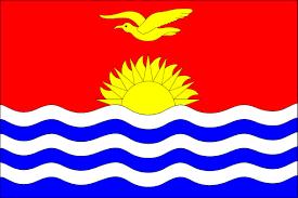 Kenya Africa Flag Top 10 National Flags Terrific Top 10
