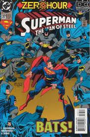 picture round up superman man of steel jack the giant killer batman beyond u2013 geekmom