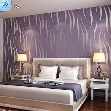 wallpaper for home interiors imported wallpaper merchant aesthetic wallpaper design for home