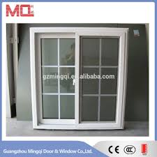 pvc sliding window price philippines window grill design buy
