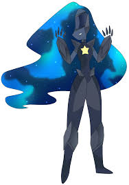 blue opal close dark blue opal gemsona adopt by gistmellow on deviantart