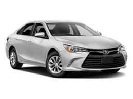 black friday car deals toyota new u0026 pre owned toyota dealer in fox lake il garber fox lake toyota