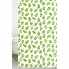 Bright Green Shower Curtain White Bathroom And Green Shower Curtain I The Pattern For