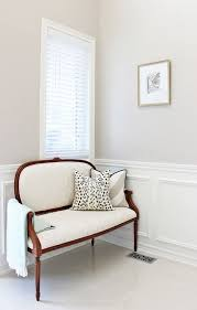 The  Best Popular Paint Colors Ideas On Pinterest Better - Popular paint color for living room