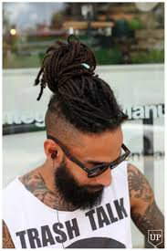 209 best men u0027s dreadlocks images on pinterest locs natural