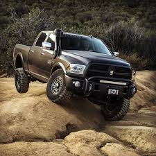 lifted smart car 2015 power wagon lift confusion american expedition vehicles