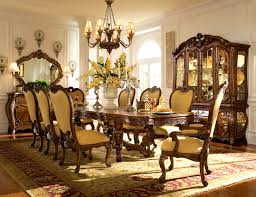 Dining Room Sets Atlanta by Furniture Stunning Furniture Dining Room Tables Solid Wood Six