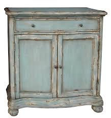 Pulaski Bedroom Furniture Weathered Blue Hall Chest Pulaski Home Gallery Stores Trend